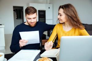 3 porady, które pomogą Ci w prowadzeniu budżetu domowego
