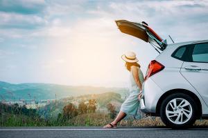 5 pomysłów na tanie wakacje za granicą