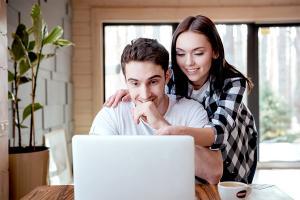5 pomysłów na zmniejszenie kosztów utrzymania domu