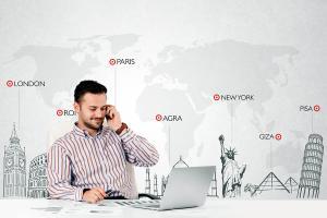 Bankructwo biura podróży. Jak odzyskać pieniądze?