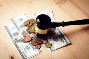 Co grozi w razie niespłacenia pożyczki?