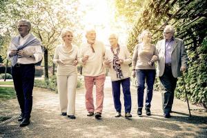 Co oznacza niższy wiek emerytalny?