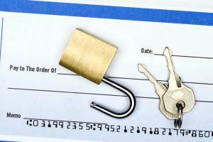 Co oznacza pożyczka pod weksel?