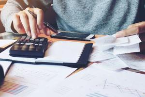 Co składa się na źródło dochodu?
