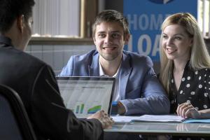 Co wie o tobie Biuro Informacji Kredytowej?