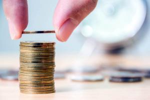 Co zrobić, jeśli nie stać mnie na zapłacenie raty kredytu?