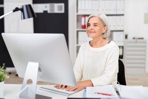 Czy można dorabiać na emeryturze?