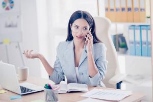 Czy można mieć kredyt mieszkaniowy i pożyczkę gotówkową jednocześnie?