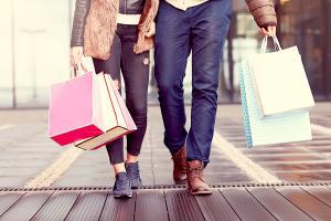Czy można oddawać zakupy w sklepach stacjonarnych?