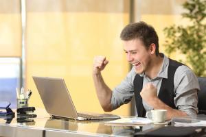 Czy pożyczka online to alternatywa dla zwykłej pożyczki ?