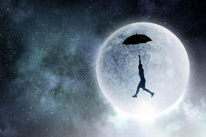 Czy warto wziąć pożyczkę na spełnienie marzeń?