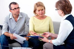 Czy wysokość rat pożyczki jest gwarantowana?