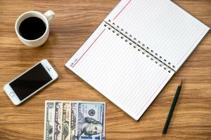 Czy wzięcie pożyczki jest proste?