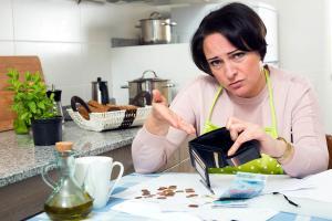 Czym jest pożyczka pozabankowa?