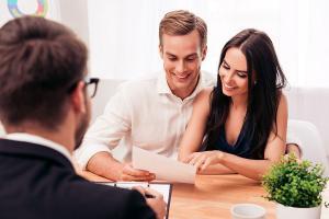 Dobrowolne ubezpieczenie pożyczki – tak czy nie?