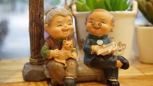 13 pomysłów na prezent dla babci i dziadka