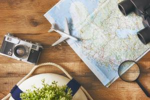 Gdzie wyjechać na tanie wakacje?