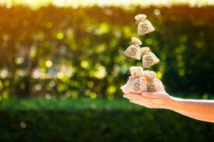 Ile kredytów i pożyczek można mieć razem?