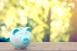 Ile trzeba oszczędzać na wakacje?
