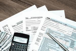 Ile wynosi kwota wolna od podatku PIT?