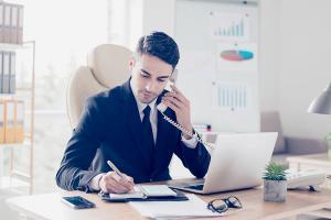 Ile wynosi wkład własny do kredytu mieszkaniowego?