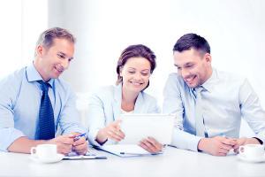 Jak analizować umowę pożyczki gotówkowej?