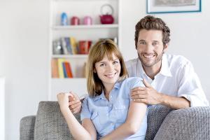 Jak długo trzeba czekać na wypłatę pieniędzy z pożyczki?