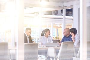 Jak firmy pożyczkowe prześwietlają swoich klientów?