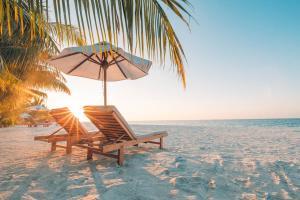 Jak wybrać pożyczkę na wakacyjny wyjazd?