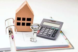 Jak obliczyć, na jaką spłatę pożyczki mnie stać miesięcznie?