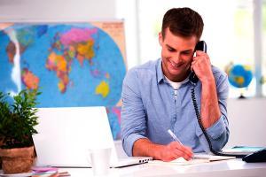 Jak sprawdzić biuro podróży?