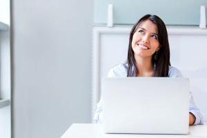 Jak sprzedawać na aukcjach internetowych?