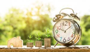 Jak szybko otrzymać pieniądze z pożyczki?