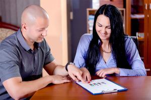 Jak szybko poprawić swoją zdolność kredytową i dostać pożyczkę?