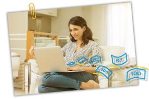 Jak wybrać najlepszą pożyczkę w sieci?
