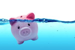 Jak wyjść z długów? To nie takie trudne!