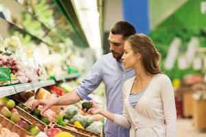 Jak zacząć oszczędzać na jedzeniu?