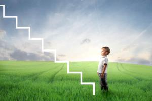 Jak zadbać o finansową przyszłość dziecka?
