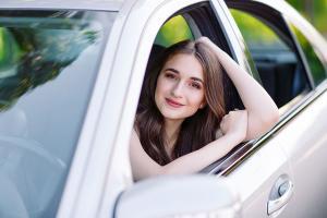 Jak zaoszczędzić na paliwie do samochodu?