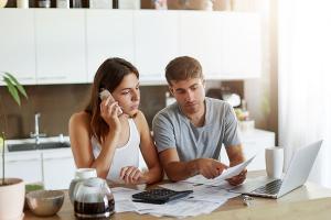 Jak zmienić drogą pożyczkę na tańsza?