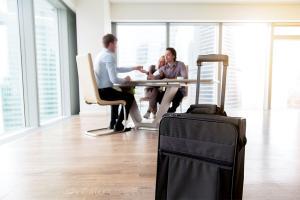 Jak znaleźć dobre mieszkanie na wynajem?