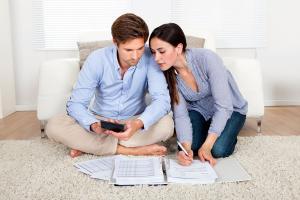Jak zwiększyć swój budżet domowy?