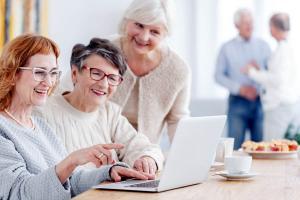 Jaka pożyczka dla emeryta?