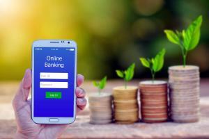 Jaka pożyczka, który bank?