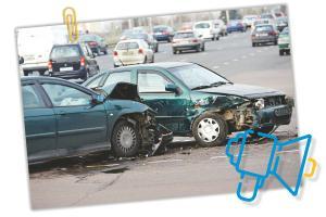 Jazda bez OC, kary z funduszu gwarancyjnego oraz następstwa wypadku bez OC