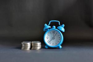 Kiedy pożyczka jest przeterminowana?