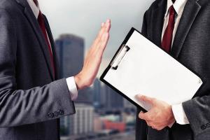 Kredyt bez zaświadczeń – na czym polega?