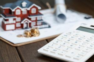 Mam kredyt na mieszkanie. Czy mogę wziąć nową pożyczkę?