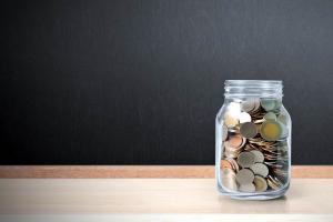 Na czym polegają wakacje kredytowe?