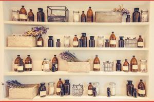 Naturalne olejki eteryczne – 5 sposobów na ich wykorzystanie